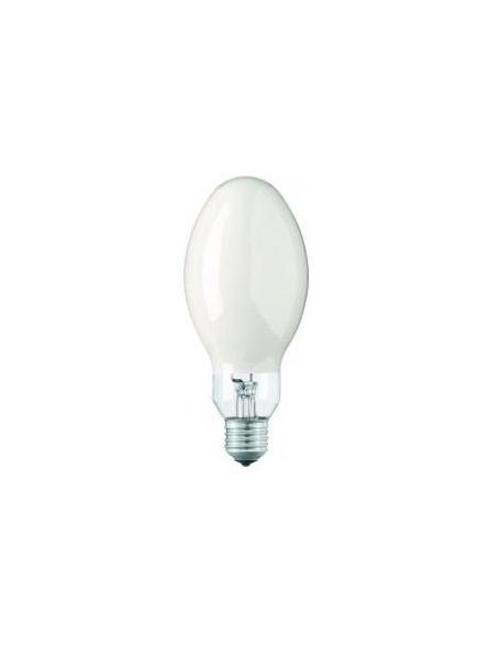 Vapori Di Mercurio.Nordex Lampada Illisoidali Ai Vapori Di Mercurio Hpm Ed 80w E27 4400k Nxl400712