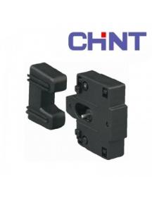 Chint 9/32A 201550 interblocco meccanico per contattori serie nc1 da 9a/32a