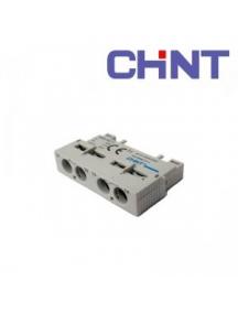 Chint 200150 contatto ausiliare 2NA