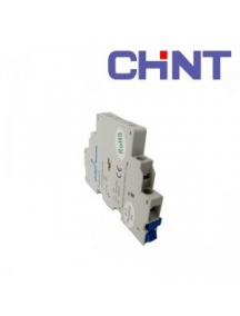 Chint 200153 contatto ausiliare laterale 1NA+1NC