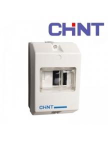 Chint 200158 contenitore da parete IP55