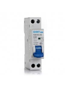CHI70015