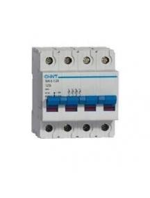 CHI80409