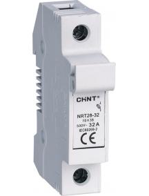CHI80500