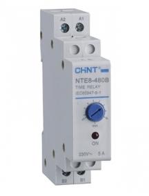 CHI80078