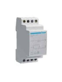 Chint 780520T trasformatore 40VA 230/12-24Vac