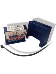 Cus 070 amplificatore da palo 345U