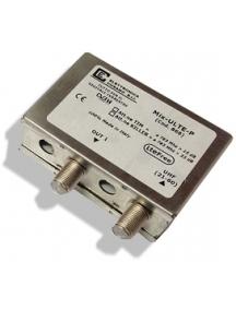 Cus 866 filtro LTE da palo