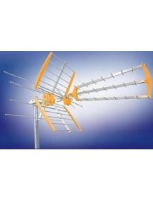 cus 295L antenna combinata uhf/vhf lte