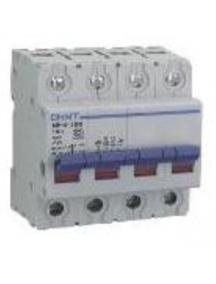CHI80403