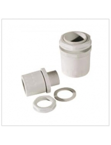 faeg 16325 raccordo 25 mm tubo  scatola fg16325