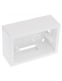 faeg 10227  scatola parete 3posti 120x83x45 fg10227