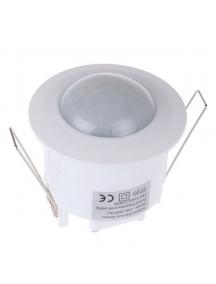 Fg12204 Sensore di movimento
