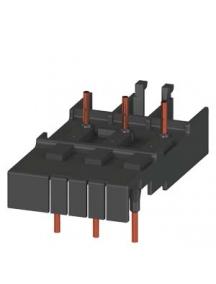 Siemens ponticello di raccordo 3 poli 3RA19211AA00