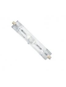 lampada ioduri metallici tubolare rx7s 70w 4000°k naturale economica nordex