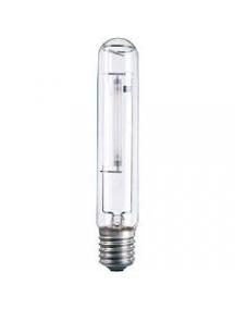 lampada sodio alta pressione tubolare chiara 1000 w 2000°k calda 300764