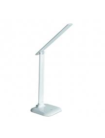 lampada da tavolo led avvocato studio dosan led 9 w luce naturale 220v