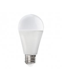 lampada led goccia e27 15w luce calda kanlux 25400