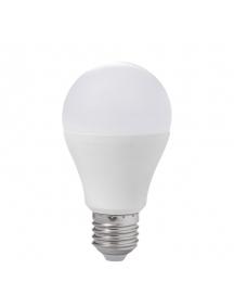lampadina goccia led 9,5 w luce calda kanlux 22950 rapid pro