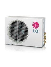 unita' esterna condizionatore Lg climatizzatore pompa di calore 15000btu MU2M15.UL3 multisplit