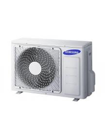 samsung unita' esterna windfree monosplit r410 2,6kw AR09MSPXBWKXEU