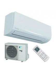 Climatizzatore Daikin Modello Sensira Inverter 18000