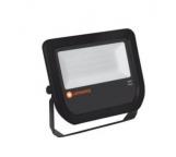 ledvance faro proiettore flood led 50w luce calda bk 100 deg ip65 LDVFLOOD50830BG2