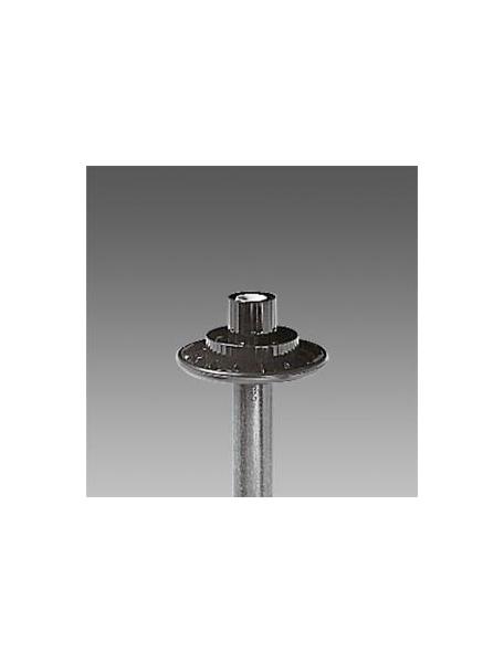 apparecchio di illuminazione da giardino base grande 1320max 100 s DIS42610300