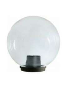 mareco sfera fbt 27w px tr 400mm 1080501T