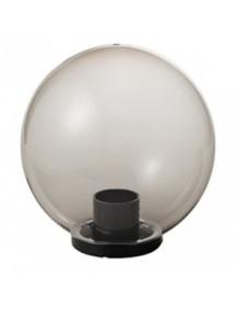 mareco mareco sfera fbt 27w px fm 400mm 1080501F