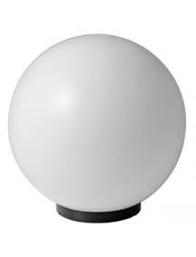 mareco sfera fbt 27w px bl 400mm 1080501B