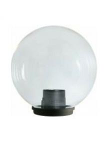 mareco sfera fbt 20w px tr  250mm 1080201T