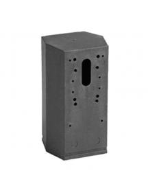 mareco adattatore da esterno ad 1 luce o 2 luci 1461000N