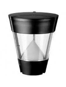 mareco Lampada fluorescente compatta ip54 20w 1019101N