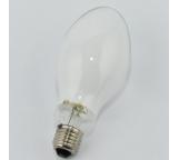 nordex lampada vapori di mercurio miscelata ellissoidale alta pressione 160w e27 luce naturale nordex nxl400772