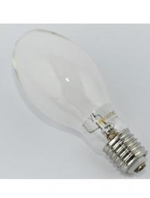 lampada sodio alta pressione ellissoidale diffondente 100 w e27 2000°k nordex nxL302062