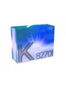 comelit kit base di impianto audio con pulsantiera coe8270I