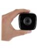telecamera per videosorveglianza hikvision 300509589 ds-2ce16hot-itf(3.6) bull of 5mp